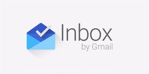 La aplicación Inbox by Gmail será eliminada el 2 de abril de este año