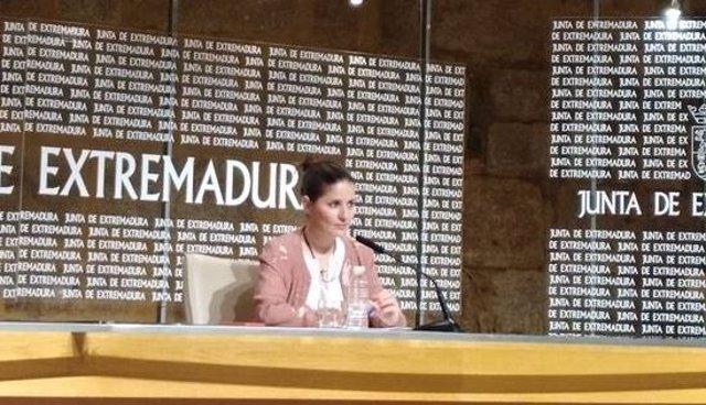 La Junta de Extremadura destina 1,2 millones a ayudas para la creación de 300 em