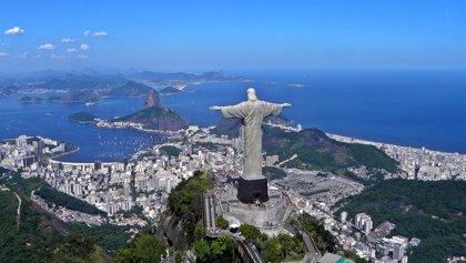 Los ciudadanos de EEUU, Canadá, Australia y Japón no necesitarán visado para viajar a Brasil
