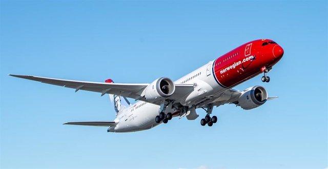 La suspensió del 737 MAX és temporal i té poc impacte a Espanya