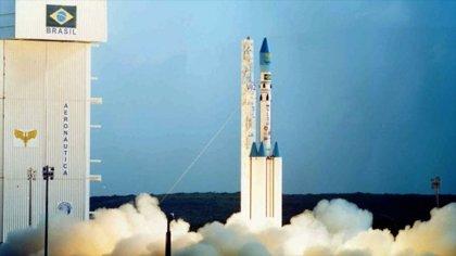 Brasil firma un acuerdo que permite a EEUU el lanzamiento de cohetes y misiles desde la base brasileña de Alcántara