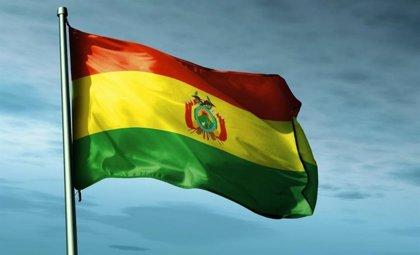 "Bolivia expulsa a seis venezolanos involucrados en ""acciones conspirativas"""