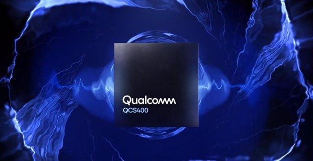 Qualcomm presenta dos nuevos chips para altavoces inteligentes con tecnología de
