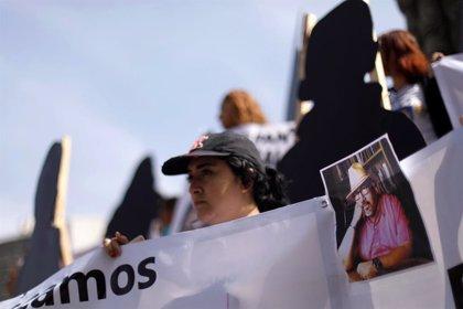 La UNESCO apunta a Iberoamérica como la región históricamente más peligrosa para ejercer el periodismo