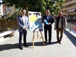Els propietaris que no netegin els orins dels seus gossos a Reus s'exposen a multes de fins a 800 euros (ACN)