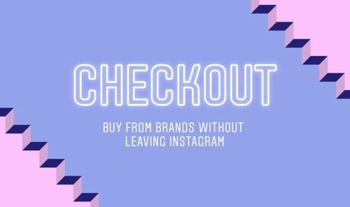 Instagram permite comprar artículos de ciertas marcas como Zara o Nike sin neces
