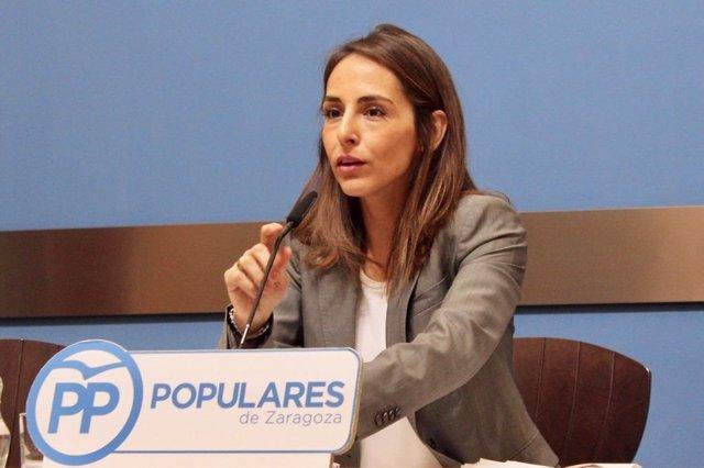 Zaragoza.- El PP dice que la decisión del Supremo sobre la revisión de precios a