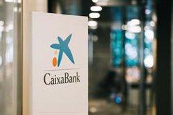 CaixaBank tanca una emissió de deute sènior per 1.000 milions (CAIXABANK - Archivo)