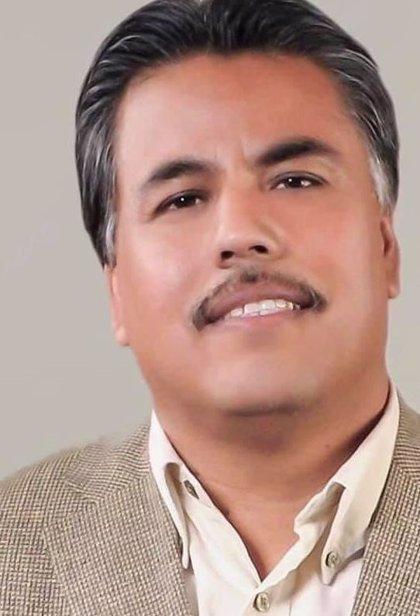 FAPE, FIP y el Sindicato de Redactores de Prensa de México condenan el asesinato de Santiago Barroso