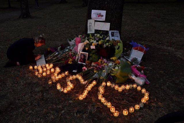 N.Zelanda.- Finalizadas las autopsias a todas las víctimas mortales del atentado