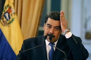¿Escogerá Venezuela el modelo iraní para vender petróleo y prescindir del dólar?