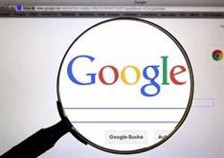 Brussel·les imposa a Google una tercera multa de 1.490 milions per abús de posició dominant (PIXABAY/CC/422737 - Archivo)