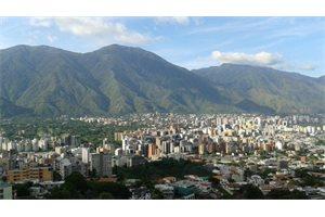 Caracas, la ciudad más barata del mundo para vivir