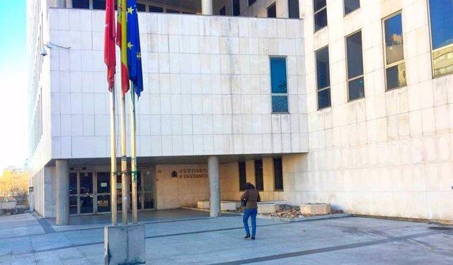 COMUNICADO: La Justicia declara nulos la mayoría de créditos que financiaron las