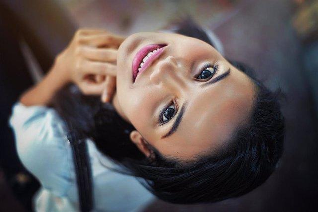 Menor riesgo de sufrir periodontitis o enfermedades cardiovasculares: los benefi