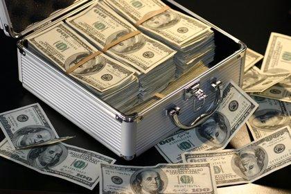 México y EEUU buscan un acuerdo de 10.000 millones para invertir en Centroamérica