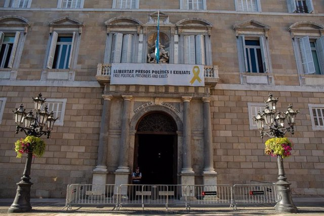 Espanya.- La Junta Electoral Central es reuneix matí per decidir després de la n