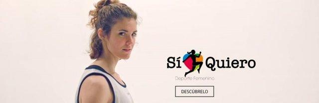 Vitoria volverá a acoger el 5 de mayo diferentes torneos de deporte femenino org