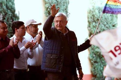 López Obrador detalla su reunión con el asesor de la Casa Blanca Jared Kushner
