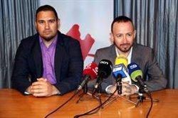 AMPLIACIÓ:L'Ajuntament de Riba-roja d'Ebre no dona per mort el projecte del dipòsit de residus industrials (ACN)