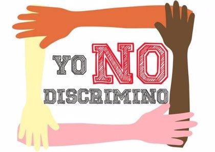 ¿Por qué el 21 de marzo se celebra el Día Internacional de la Eliminación de la Discriminación Racial?