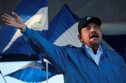 El Govern de Nicaragua es compromet a alliberar tots els