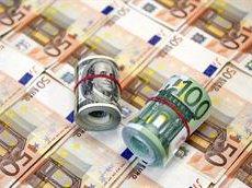 Els fons sobirans superen els 40.000 milions invertits a Espanya (REUTERS /  DADO RUVIC / REUTERS - Archivo)