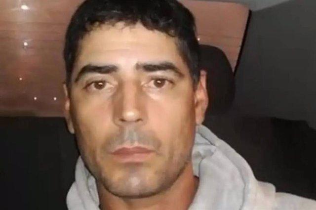 De héroe a mentiroso, la historia de un argentino que devuelve 500.000 dólares q