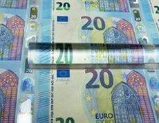 El Tresor col·loca 3.475 milions d'euros en bons a una rendibilitat inferior (EUROPA PRESS - Archivo)