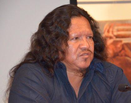 Sergio Rojas, el líder indígena que prefirió la muerte antes que dejar de defender su tierra