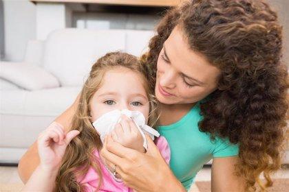 La gripe continúa su progresivo descenso hasta los 27,7 casos por 100.000 habitantes, según ISCIII