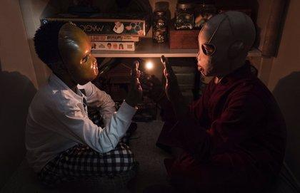Nosotros y los doppelgänger: ¿Qué tiene de real la leyenda del gemelo malvado?