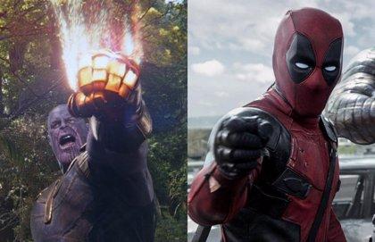 Endgame: ¿Serán las Gemas del Infinito la llave de la llegada de los XMen en el Universo Marvel?