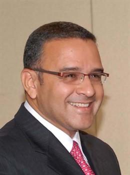 El Supremo de El Salvador aprueba solicitar la extradición del expresidente Maur