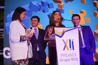 Premio Grupo Ros
