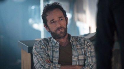 Riverdale: ¿Cómo afectará la muerte de Luke Perry a la serie?