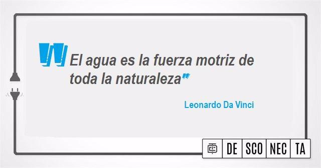 10 Frases Para Celebrar El Día Mundial Del Agua Y Recordar
