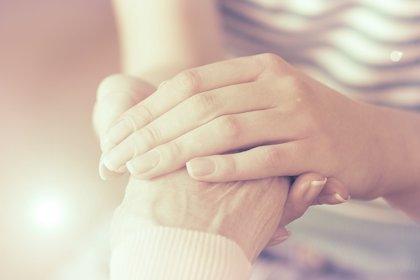 La Unidad de Investigación y Tratamiento de la Memoria del H. HM Madrid implanta un servicio para el cuidador