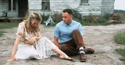 Así es la secuela de Forrest Gump... que nunca veremos