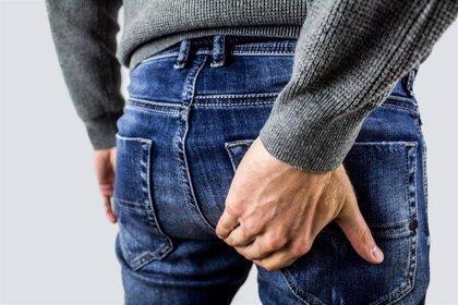 ¿Cómo saber si se tiene una fístula anal?