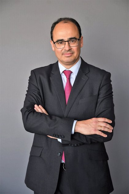 Javier Sáez, nuevo presidente de Unión Fenosa Gas
