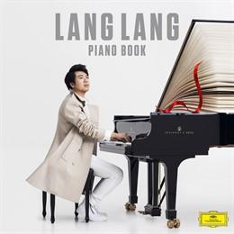 Lang Lang actuar en el Palau de la Música el 21 de mar de 2020
