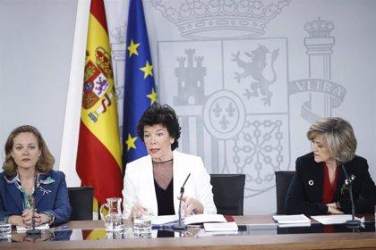 El Gobierno aprueba la creación del Comité Asesor para la Financiación de la Prestación Farmacéutica del SNS