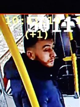 """P.Bajos.- La Fiscalía dice que el autor del tiroteo de Utrecht tiene """"una ideología radicalizada"""""""