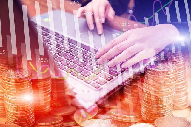 Troyanos bancaris van atacar 889.452 usuaris en 2018, un increment amb respec