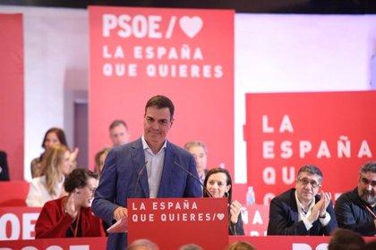 El Gobierno español nombra nuevo embajador en Uruguay a José Javier Gómez-Llera
