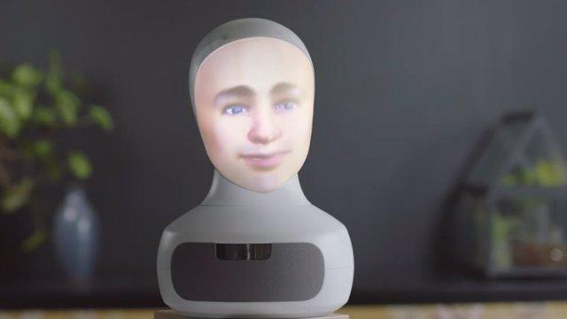Un robot será el encargado de realizar las entrevistas de trabajo a partir de 20
