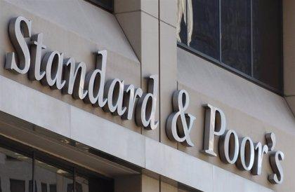 S&P mantiene el rating de España en 'A-' con perspectiva positiva