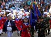 Foto: 23 de marzo: Día del Mar en Bolivia, ¿por qué se celebra hoy esta efeméride?