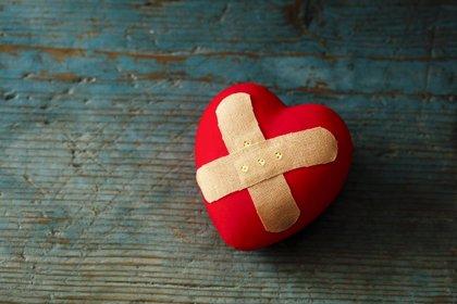 Los 5 hábitos que más perjudican a nuestro corazón